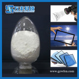 CEO2 het Oppoetsende Poeder van het Oxyde van het cerium voor Glas