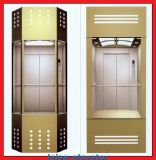 中国のEn81/Eacの安く住宅の上昇のエレベーター