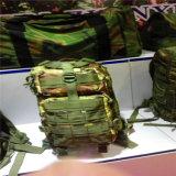 Militar tático externas 1000d Bolsas dever Nylon personalizado