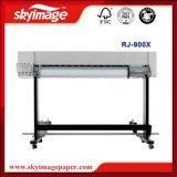 42 Rahal Rj 900X сублимационных принтеров для спортивной одежды/Джерси
