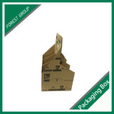 Cadres de papier ondulés d'impression de Flexo (FP005)