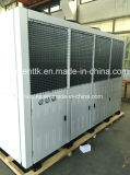 2017 Hotsale V Type Air Condenser Refrigeration Condensing Unit