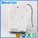 Garrafa de água de hidrogénio Yeeacker Ionizador Cloretos de água e do gerador de hidrogénio