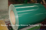 コイルのGalvannealのPrepainted GIの鋼鉄コイル/鋼板