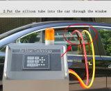 очиститель воздуха автомобиля генератора озона 3G 5g с счетчиком и отметчиком времени