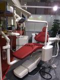 Unità dentale della presidenza di disegno squisito con l'iso del Ce