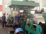 4 안녕 높은 품질 가역 AGC 냉간 압연 공장