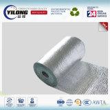Изоляция пены панели стены XPE теплоизолирующей прокладки