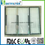 Фильтр очистителя HEPA воздуха высокой эффективности