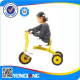 Оборудование спортивной площадки пластичных всадников игр детей крытое (YL-TC001)