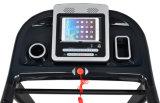 Venda por atacado Home Use Fitness Equipment Treadmill elétrico motorizado