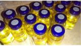 13103-34-9 liquido giallo dell'olio di Boldenone Undecylenate Boldebolin Deca Durabolin