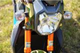Scooter chaud de la haute énergie E de la vente 2016 avec la pédale