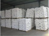 polvere del silicato di zirconio di alta qualità per ceramica