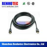De ElektroSchakelaar van de Kabel van de Macht HDMI