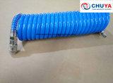 Пробка PU спиральн для пневматических инструментов
