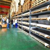 201/304/316/410/430 di strato laminato a freddo 1000*2000 dell'acciaio inossidabile