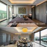 中国の工場卸売のホテルの寝室の家具