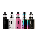 Riyadh Jomo 라이트 60 도매에 있는 판매를 위한 Vape 여송연 & 전자 담배