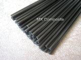 Высокая прочность трубки из углеродного волокна