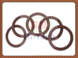 Nitrile (NBR) O Ring en tant que norme As568