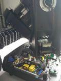 Tête mobile IP65 (HL-230SP) de faisceau mobile imperméable à l'eau de la tête 230W 7r