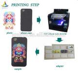 Nessun colore si sbiadice stampante del coperchio di Smartphone