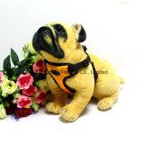 Vestiti del cane degli accessori dell'animale domestico (HY102)