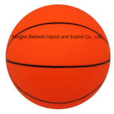 Belüftung-Basketball/Playgound Kugel/Kind-Spielwaren