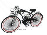 2017新しいOEMのガスモーター自転車(MB-19-2)
