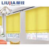 Walzen-Blendenverschluss-Stromausfall-Sonnenschutz-Rollen-Vorhänge