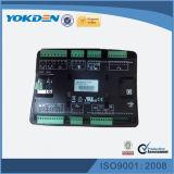 Controlador do gerador do controlador Dse7320 de Dse7320 Amf Genset