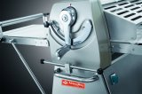 판매를 위한 부엌 장비 빵집 기계 520mm 유럽인 반죽 Sheeter