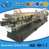Máquina Waste da peletização do saco do LDPE do plástico Sts75