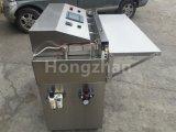 Macchina imballatrice di pompaggio esterna di vuoto esterno da tavolino di Dz600t