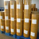 Esteróides anabólicos por atacado Oxandrolone Anavar CAS 53-39-4