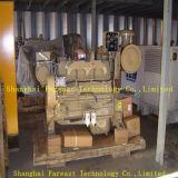 Двигатель дизеля Cummins Nta855-Dm240 для Auxiliary
