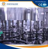 광수 충전물 기계를 마시는 3L Aspetic