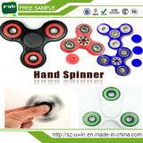 Finger-Spinner-Finger-Unruhe-Spinner-Finger-Handspinner