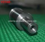 Hardware lavorante di CNC di alta precisione della fabbrica di ISO9001 Cina