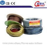 Qualitäts-Lautsprecher-Kabel-Audiokabel-heißer Verkauf