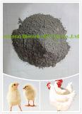 家禽は粒状付加的に二カルシウム隣酸塩18%か粉を入れる