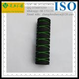 Пена Труба Защитный резиновый пены пробки Перетяжка для продажи