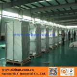 Feuchtigkeits-Sperren-Beutel-Aluminiumfolie für industriellen Gebrauch