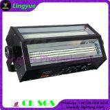 264PCS 0.2W LED DJ 스트로브 효력 빛