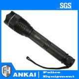 1106hi-Voltage Elektrische schok Flashlight/Stun Gun/Military