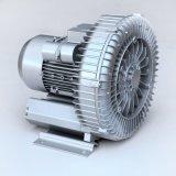 ventilador del anillo de la aleación de aluminio 0.4kw