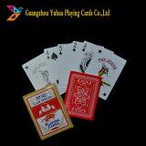 Papel Comercial de baloncesto de la fabricación de tarjetas con Vanish YH16