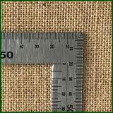 Qualitäts-Jutefaser-Gewebe-Rolle für Beutel (60*70)