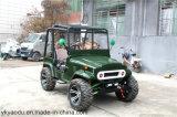 La mejor calidad ATV eléctrico 250cc para la diversión de los deportes